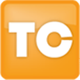 TC Multimedia