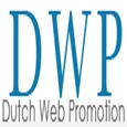 Dutch Web Promotion